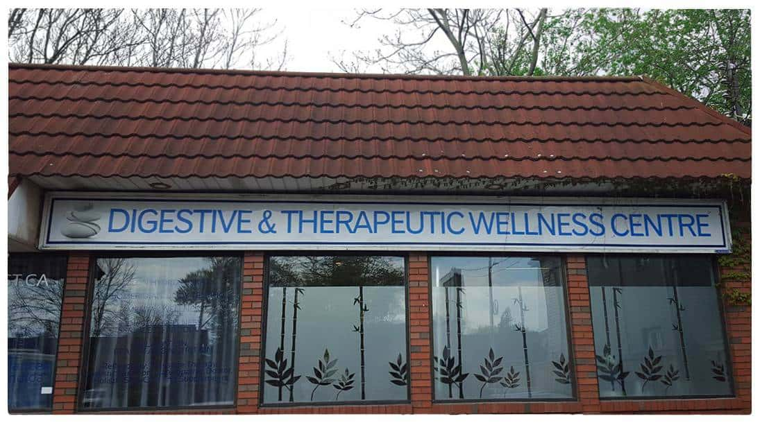 wellness-clinic-hamilton
