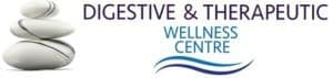 Digestive & Therapeutic Wellness Centre